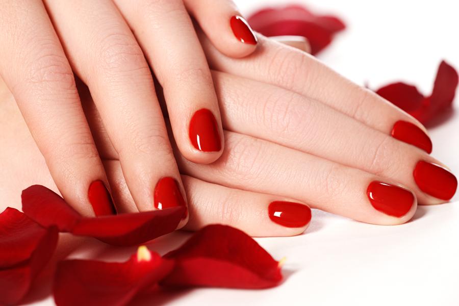 Clase 5 – Como crear el volumen perfecto en uñas naturales