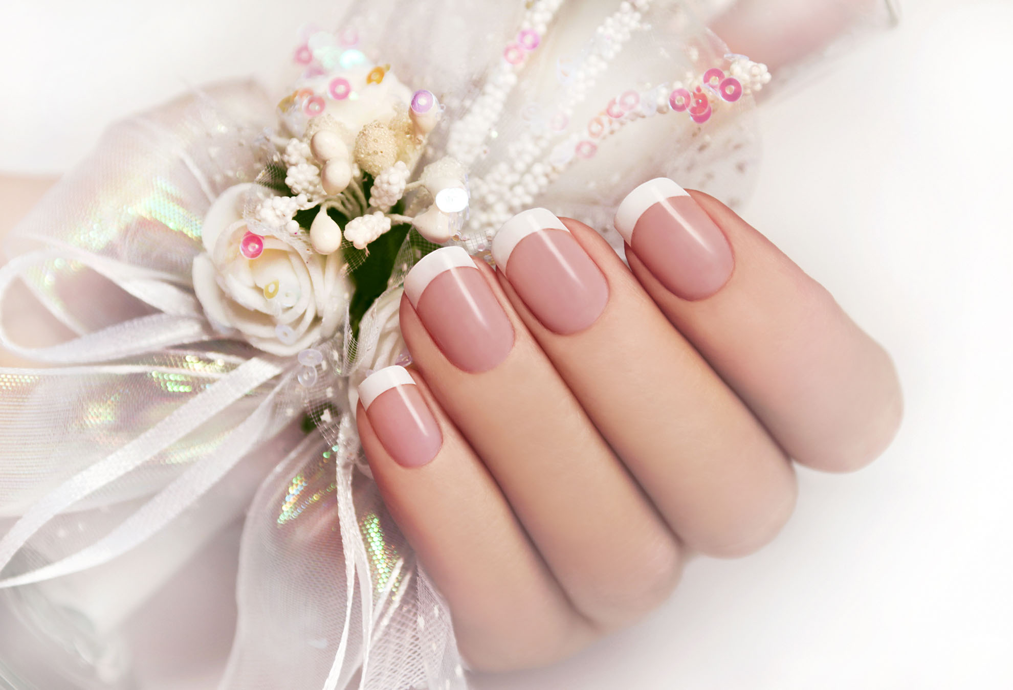 Masterclass 5 – Práctica Final de Curso Decoración Online Wedding Nail
