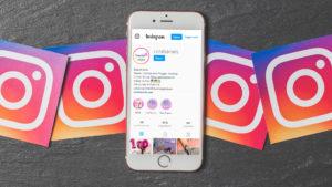 Master Class - Como mejorar tus fotografías para Instagram