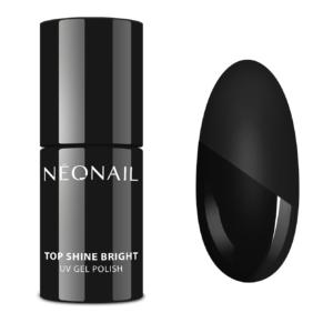 TOP NEONAIL SHINE BRIGHT